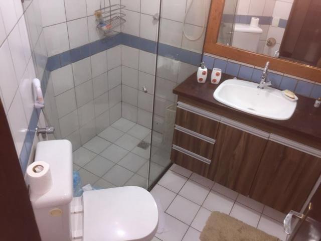 Casa de condomínio à venda com 2 dormitórios cod:27-IM214075 - Foto 17