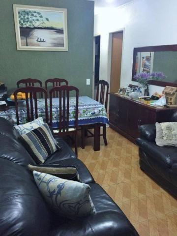 Apartamento à venda com 2 dormitórios cod:AP031519 - Foto 2