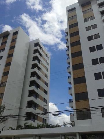 Apartamento Pronto P/ Morar na Liberdade - Fino Acabamento