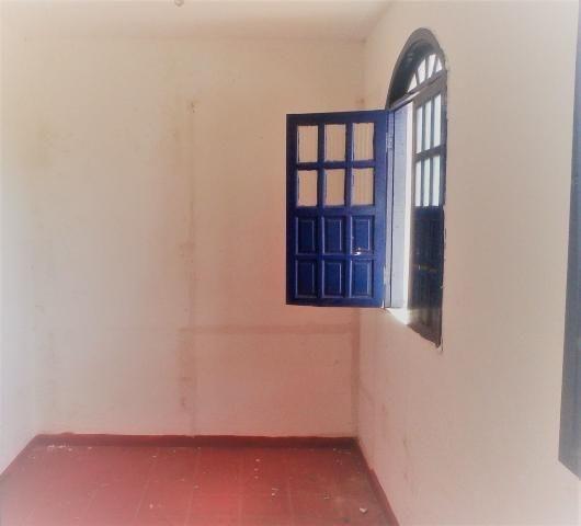 Casa à venda com 4 dormitórios em Ondina, Salvador cod:27-IM191741 - Foto 3