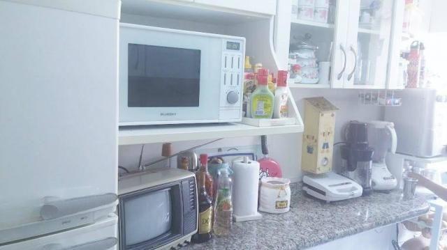 Apartamento à venda com 2 dormitórios cod:AP031519 - Foto 3
