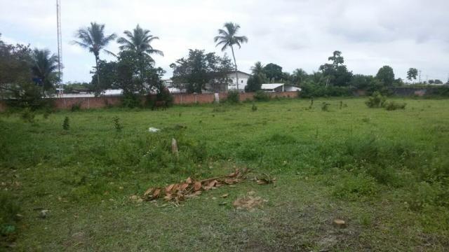 Terreno à venda em Rio vermelho, Salvador cod:27-IM260057 - Foto 7