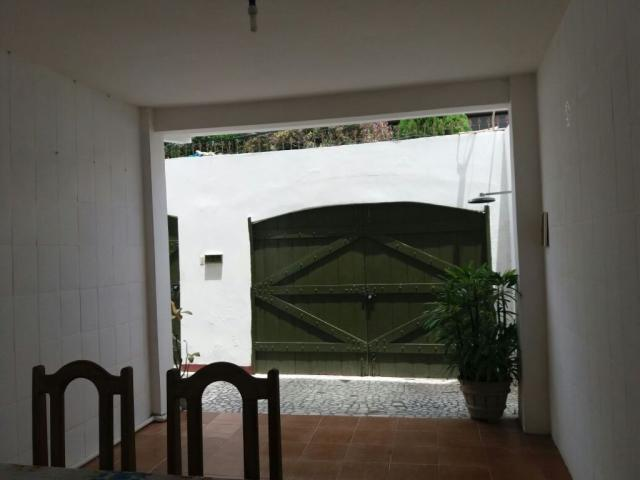 Casa à venda com 4 dormitórios em Pernambués, Salvador cod:27-IM241197 - Foto 16