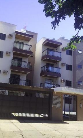 Apartamento Dourados/MS