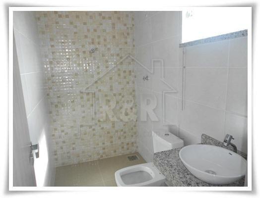 CA0148- Ótima casa térrea no Condomínio San Marcos