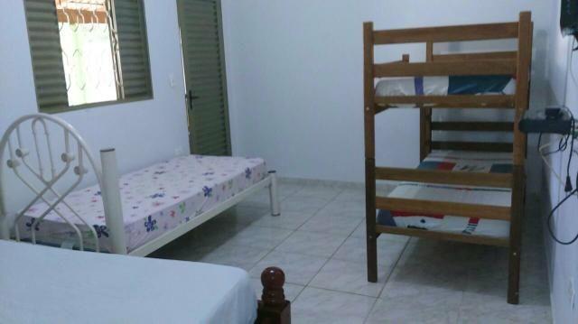 Casa para temporada em Aruanã Goiás - Foto 4