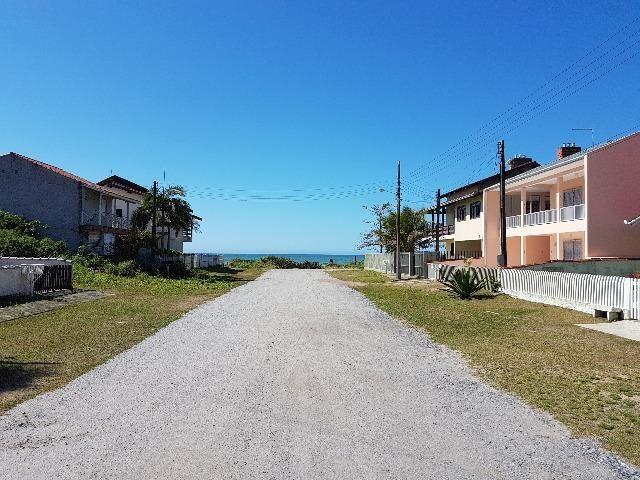 Apartamento Barra do Saí, Itapoá - SC. Novo, mobiliado, 1a temporada! - Foto 16