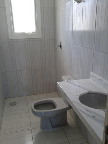 Casa à venda com 3 dormitórios em Espírito santo, Porto alegre cod:CA00250 - Foto 13