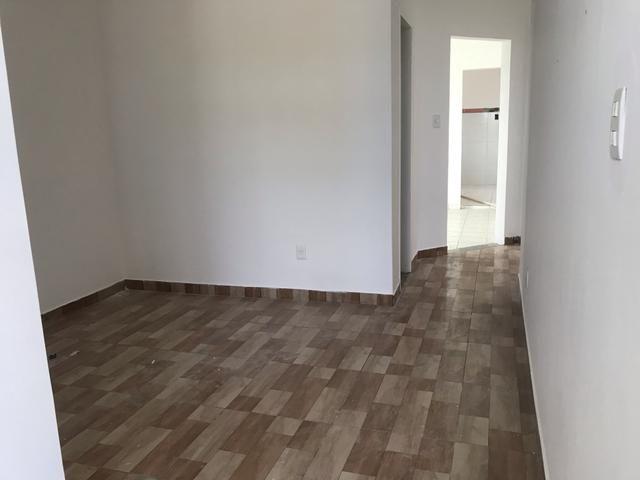 Apartamento - Simões Filho, Centro - Foto 3