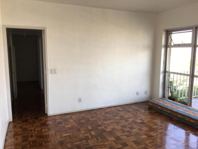 Apartamento para alugar com 3 dormitórios em Rio branco, Porto alegre cod:366 - Foto 3