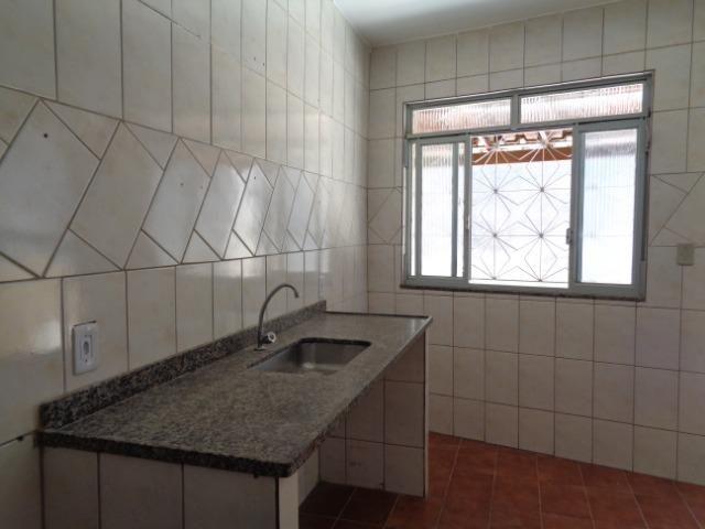 Alugo ótima casa no centro de Japeri - Foto 13