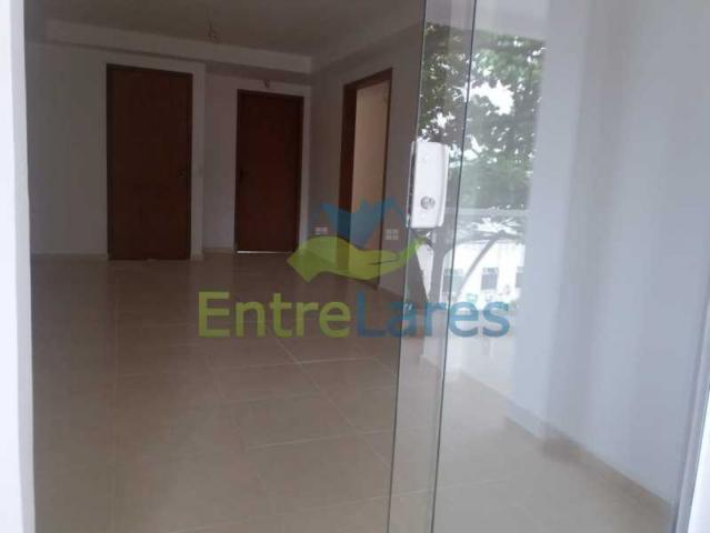 Apartamento à venda com 3 dormitórios cod:ILAP30268 - Foto 12