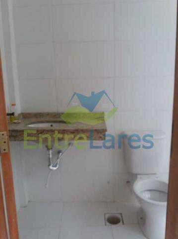 Apartamento à venda com 3 dormitórios cod:ILAP30268 - Foto 16