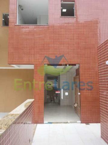 Apartamento à venda com 3 dormitórios cod:ILAP30268 - Foto 4