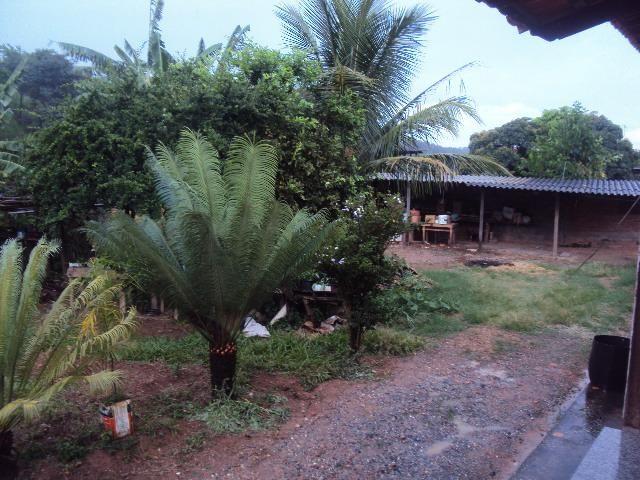 Loteamento/condomínio à venda com 3 dormitórios em Caiçaras, Belo horizonte cod:1307