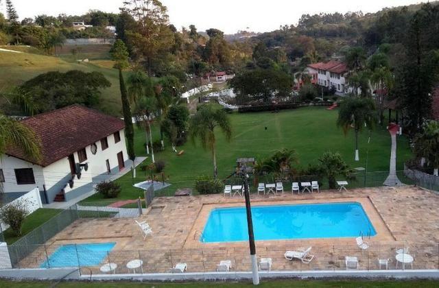 Excelente Hotel Fazenda Ótima Oportunidade de Negócio - Foto 17