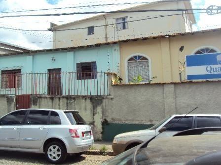 Loja comercial à venda em Carlos prates, Belo horizonte cod:545 - Foto 2