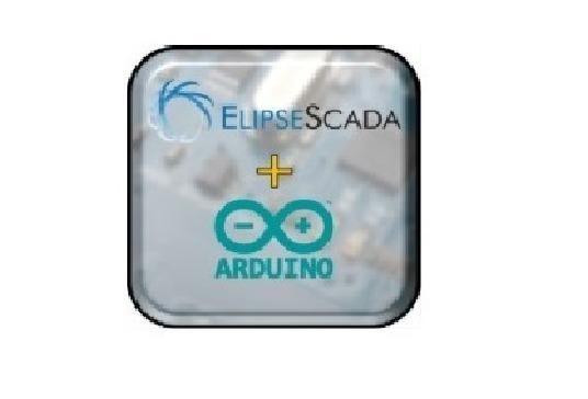 e75d55727cd Tudo sobre ElipseScada e Arduino - Serviços - Gopoúva