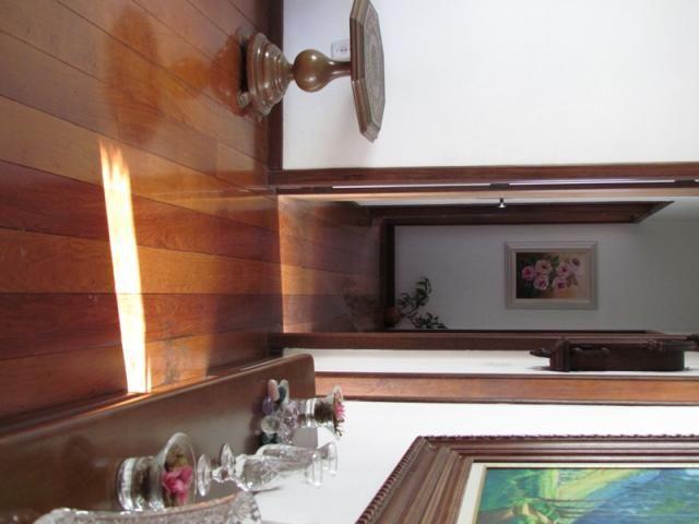 Cobertura à venda com 3 dormitórios em Caiçaras, Belo horizonte cod:2551 - Foto 2