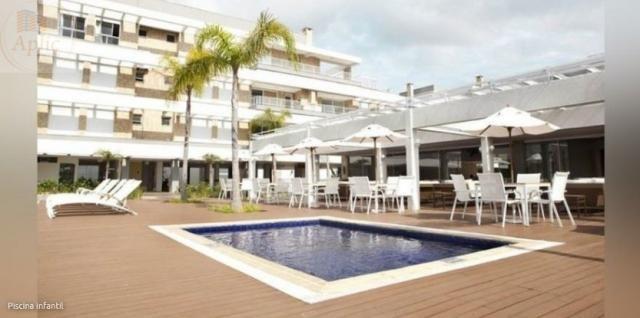 Apartamento, Campeche, Florianópolis-SC - Foto 16