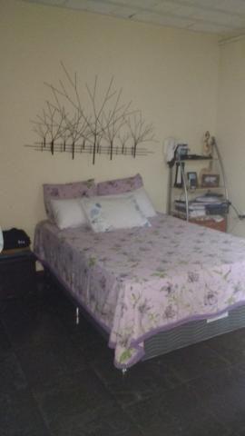 Casa à venda com 4 dormitórios em Caiçaras, Belo horizonte cod:2448 - Foto 5