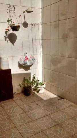 Ótima casa geminda colonial no bairro caiçara. - Foto 7