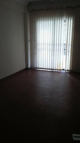 [DA] Aluguel Apartamento 03 Quartos Jardim Amália 2 Volta Redonda - Foto 2