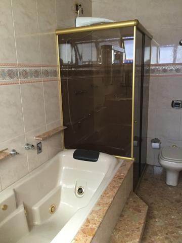 Casa à venda com 5 dormitórios em Caiçaras, Belo horizonte cod:555 - Foto 3