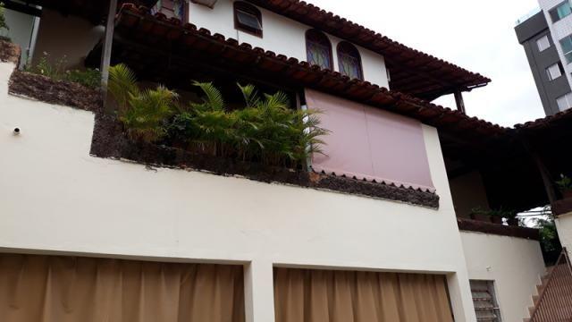Casa para fins comercial ou residencial no melhor local do caiçara - Foto 12