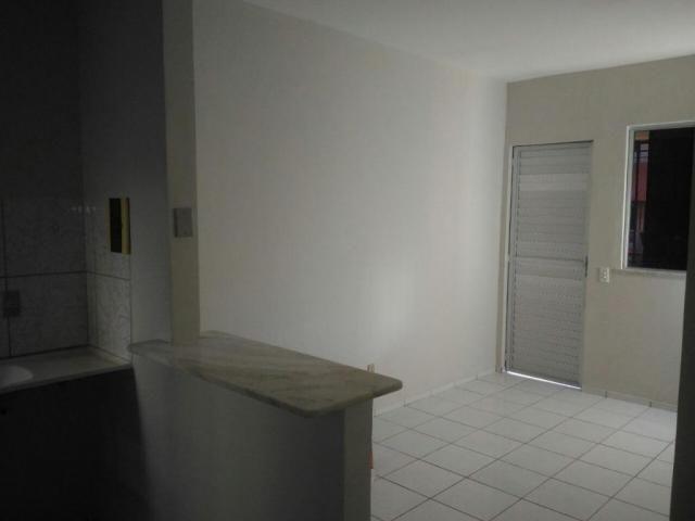 Apartamento residencial à venda, Mondubim, Fortaleza - Foto 6