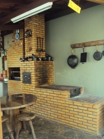 Casa à venda com 3 dormitórios em Caiçaras, Belo horizonte cod:883