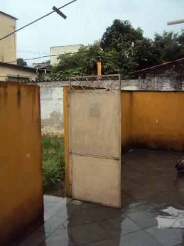 Loteamento/condomínio à venda em Caiçaras, Belo horizonte cod:1256 - Foto 3