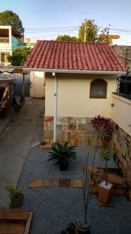 Excelente casa no bairro caiçara - Foto 2
