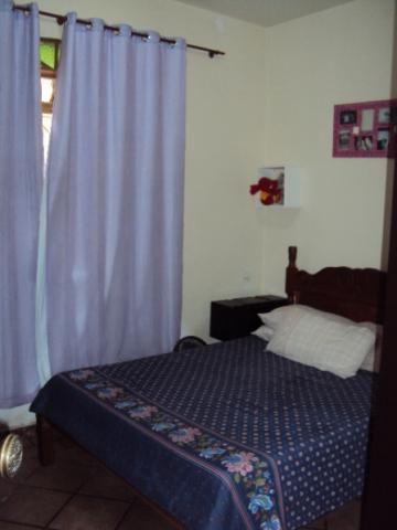 Casa à venda com 5 dormitórios em Dom bosco, Belo horizonte cod:1131 - Foto 5