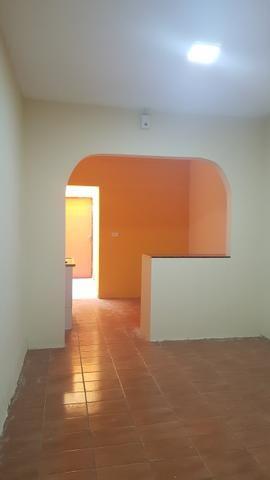 Casa a venda em Juazeiro do Norte/bairro Pirajá - Foto 2