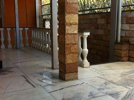 Casa à venda com 4 dormitórios em Pedro ii, Belo horizonte cod:1636