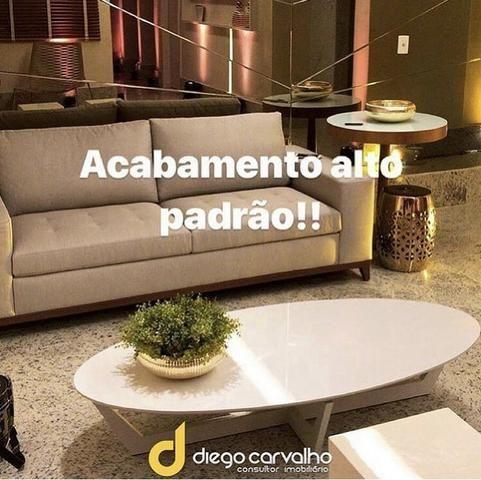 Edf antonio de Miranda bairro ponta verde 124 m2 - Foto 6