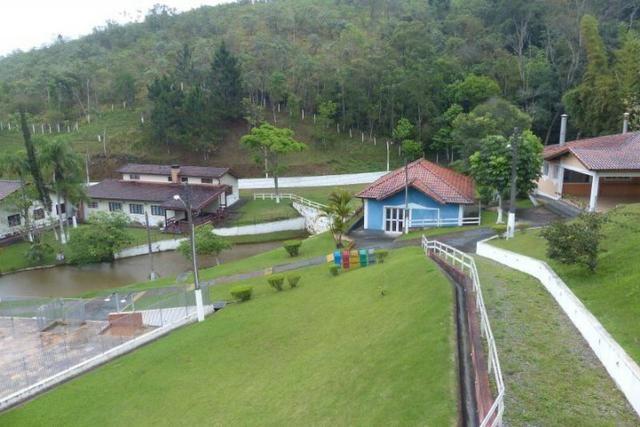 Excelente Hotel Fazenda Ótima Oportunidade de Negócio - Foto 15