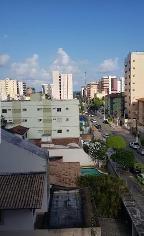 Apartamento à venda com 3 dormitórios em Mangabeiras, Maceió cod:299 - Foto 7