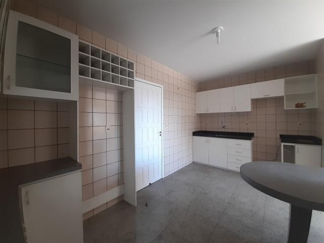 Oferta ! Joaquim Távora - Apartamento 128,96m² com 3 suítes e 4 vagas - Foto 9
