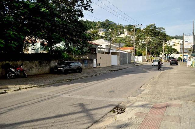 Loja comercial para alugar em Saco dos limões, Florianópolis cod:73296 - Foto 4