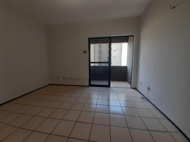 Oferta ! Joaquim Távora - Apartamento 128,96m² com 3 suítes e 4 vagas - Foto 15