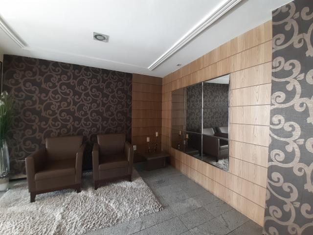 Oferta ! Joaquim Távora - Apartamento 128,96m² com 3 suítes e 4 vagas - Foto 6