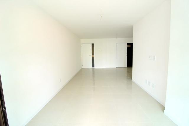 Apartamento à venda com 3 dormitórios em Jatiúca, Maceió cod:64 - Foto 2