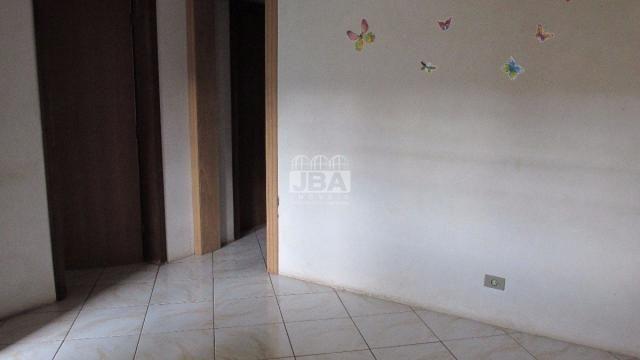 Casa à venda com 5 dormitórios em Campo pequeno, Colombo cod:10300.001 - Foto 10