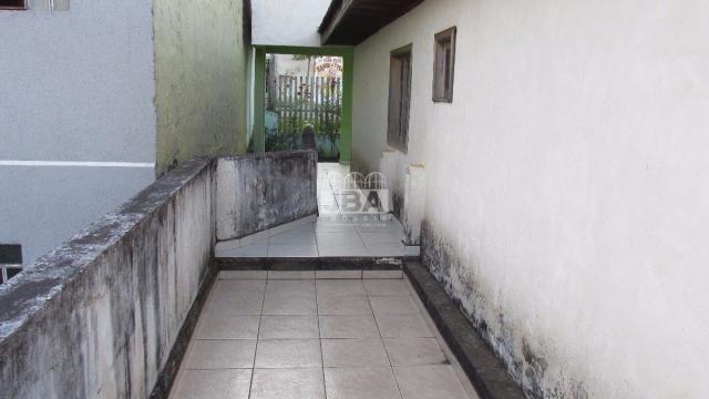 Casa à venda com 5 dormitórios em Campo pequeno, Colombo cod:10300.001 - Foto 20