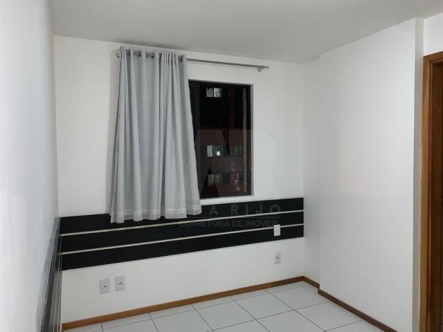 Apartamento à venda com 3 dormitórios em Jatiúca, Maceió cod:380 - Foto 10