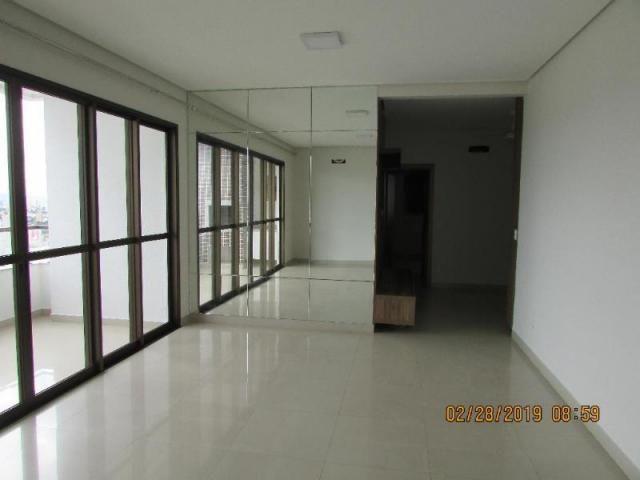 Apartamento no Edf. Goiabeiras Tower - Foto 8