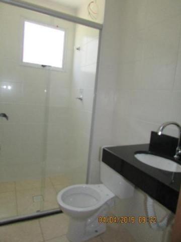 Apartamento no Condominio Chapada dos Sabias - Foto 11