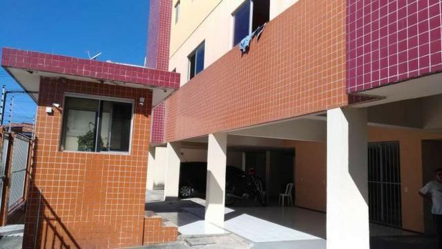 A364, 3 Quartos, 1 Suíte, 70 m2, Perto Etufor, Montese - Foto 2